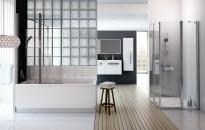 RAVAK koncepciók a komplett fürdőszoba megoldásokért