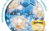 BioProtect formula a Ceresit-től – Az egészséges és tartós homlokzatért