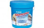 Kiváló vízlepergető és páraáteresztő színvakolatra lenne szüksége?