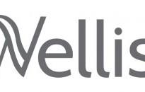 Okos megoldások a Wellis-től