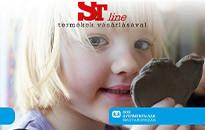A STAVMAT támogatja az SOS Gyermekfalvak működését