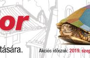 Silancolor – A Mapei kiváló vízlepergető és páraáteresztő felületképző rendszere