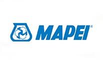 Miért éri meg Önnek a Mapei hőszigetelő rendszereivel foglalkozni?