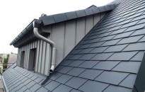 Környezettudatos tetőfelújítás