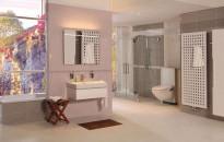 Az ACO tanácsai a fürdőszoba szárazon tartására