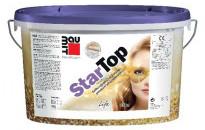 Baumit StarTop vékonyvakolat