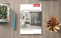 3+1 hasznos eszköz fürdőszoba-felújításhoz