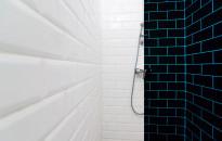 WEBER NEON fénytermékekkel szupermodern és stílusos otthont teremthetsz!