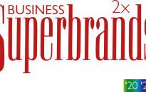 A STAVMAT továbbra is a Business Superbrands márkák között
