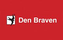 Den Braven – Ezek vagyunk mi