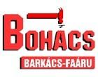 BOHACS