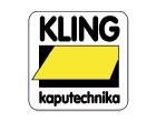 KLING