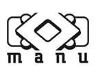 Manu stone