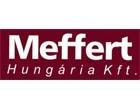 Meffert