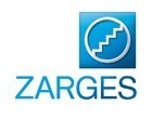 ZAGRES