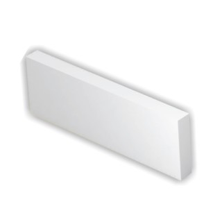 Előfalazólap PEF 60x20x5 cm