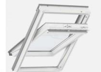 GLU MK08 0055 Tetőablak Standard Plus, 78x140 cm