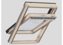GZL MK10 1050 Tetőablak 78x160 cm