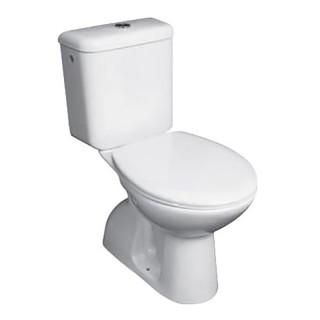 Thermoplast Zeta WC ülőke