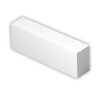 Válaszfalelem PVE 60x20x10 cm