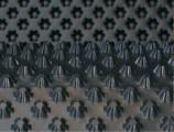ST line Dombornyomott Szigetelésvédő Lemez
