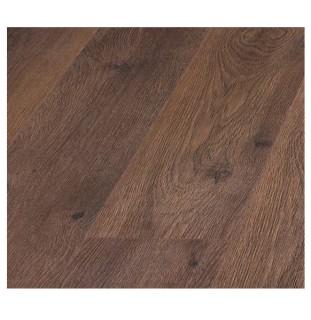 Laminált padló 10 mm, 3793, 1,536 m2/csom. Adria tölgy