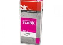 ST line Floor Aljzatkiegyenlítő