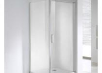 Quadrum zuhanykabin  WC00482