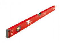 ST line Vízmérték, 60 cm