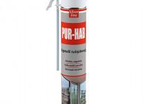 Purhab adapteres téli Silverline, 750 ml