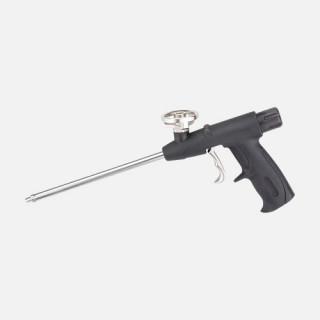 Purhab pisztoly P300