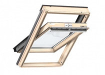 Standard tetőablak GZL MK06 1051, 78x118 cm