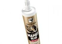 Mamut Ragasztó 290 ml