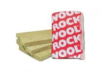 Multirock kőzetgyapot 1000x600x50 mm 7,2 m<sup>2</sup>/csom