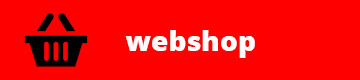 webshop
